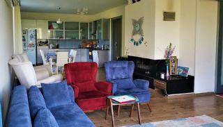 4+1 Private Villa in a Peaceful Location in Dosemealti, Interior Photos-1