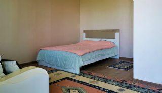 4+1 Private Villa in Vredige Locatie in Dosemealti, Interieur Foto-6
