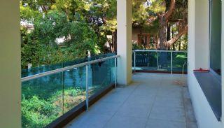 Döşemealtı'nda Doğayla İç İçe 4+1 Müstakil Villa, İç Fotoğraflar-9