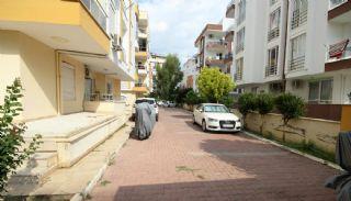 Hurma'da Uygun Fiyatlı Eşyalı 4+2 Çatı Dubleks Daire, Antalya / Konyaaltı - video