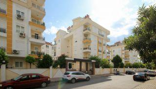 Furnished 4+2 Roof Duplex Apartment in Konyaalti Hurma, Antalya / Konyaalti