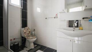 Furnished 4+2 Roof Duplex Apartment in Konyaalti Hurma, Interior Photos-15
