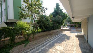 شقة 3+1 في أنطاليا كونيالتي مع غرفة ملابس, انطاليا / كونيالتي - video