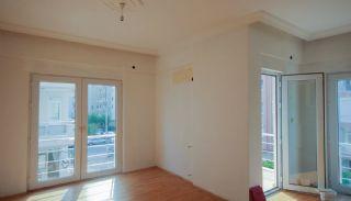 شقة 3+1 في أنطاليا كونيالتي مع غرفة ملابس, تصاوير المبنى من الداخل-3