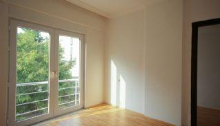 شقة 3+1 في أنطاليا كونيالتي مع غرفة ملابس, تصاوير المبنى من الداخل-10