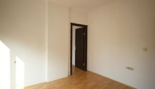 شقة 3+1 في أنطاليا كونيالتي مع غرفة ملابس, تصاوير المبنى من الداخل-11