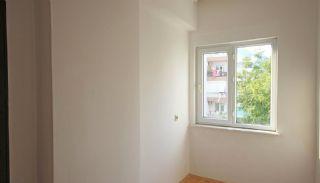 شقة 3+1 في أنطاليا كونيالتي مع غرفة ملابس, تصاوير المبنى من الداخل-12