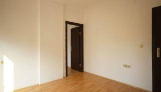 شقة 3+1 في أنطاليا كونيالتي مع غرفة ملابس, تصاوير المبنى من الداخل-14