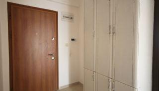 شقة 3+1 في أنطاليا كونيالتي مع غرفة ملابس, تصاوير المبنى من الداخل-17