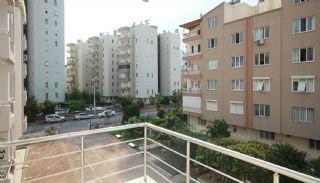 شقة 3+1 في أنطاليا كونيالتي مع غرفة ملابس, تصاوير المبنى من الداخل-18