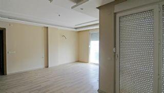 Centralbelägna Moderna Konyaalti Lägenheter, Interiör bilder-8