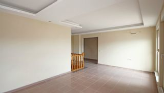 Well-Located Konyaalti Flats Close to the Social Facilities, Interior Photos-9
