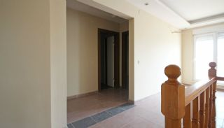 Well-Located Konyaalti Flats Close to the Social Facilities, Interior Photos-10