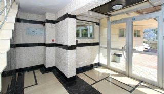 Apartments in Konyaaltı Walking Distance to All Amenities, Antalya / Konyaalti - video