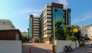 Apartments in Konyaaltı Walking Distance to All Amenities, Antalya / Konyaalti