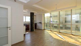 Apartments in Konyaaltı Walking Distance to All Amenities, Interior Photos-1