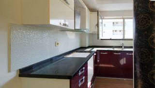 Apartments in Konyaaltı Walking Distance to All Amenities, Interior Photos-4