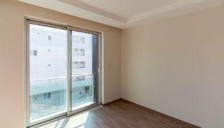 Apartments in Konyaaltı Walking Distance to All Amenities, Interior Photos-6