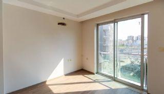 Apartments in Konyaaltı Walking Distance to All Amenities, Interior Photos-7