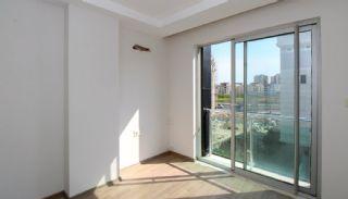 Apartments in Konyaaltı Walking Distance to All Amenities, Interior Photos-8