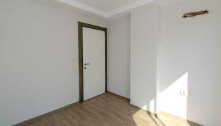 Apartments in Konyaaltı Walking Distance to All Amenities, Interior Photos-9