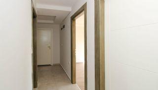 Apartments in Konyaaltı Walking Distance to All Amenities, Interior Photos-11