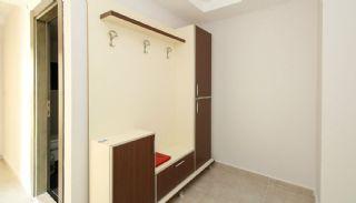 Apartments in Konyaaltı Walking Distance to All Amenities, Interior Photos-13