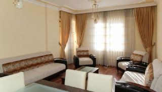 Resale Apartment in Lara Close to Duden Waterfall, Interior Photos-2