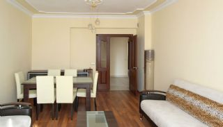 Resale Apartment in Lara Close to Duden Waterfall, Interior Photos-4