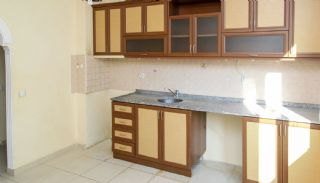 Resale Apartment in Lara Close to Duden Waterfall, Interior Photos-6
