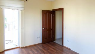 Resale Apartment in Lara Close to Duden Waterfall, Interior Photos-8