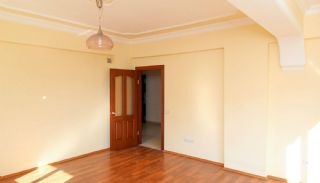 Resale Apartment in Lara Close to Duden Waterfall, Interior Photos-11