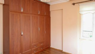 Resale Apartment in Lara Close to Duden Waterfall, Interior Photos-12