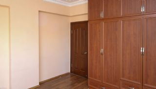 Resale Apartment in Lara Close to Duden Waterfall, Interior Photos-13