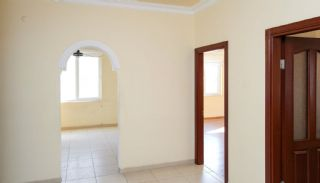 Resale Apartment in Lara Close to Duden Waterfall, Interior Photos-17