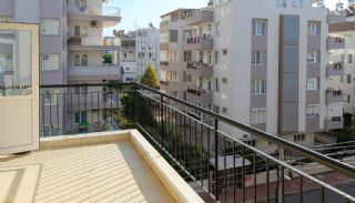 Resale Apartment in Lara Close to Duden Waterfall, Interior Photos-21