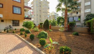 3+1 Apartment in Antalya 2 Km to the City Center, Antalya / Center - video