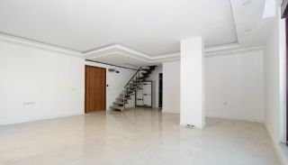 Modern Flats with High Investment Value in Kepez, Antalya, Interior Photos-1
