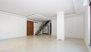 Современные Квартиры для Инвестиций в Кепезе, Анталия, Фотографии комнат-1