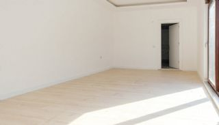 Современные Квартиры для Инвестиций в Кепезе, Анталия, Фотографии комнат-8