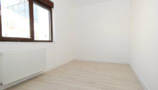 Современные Квартиры для Инвестиций в Кепезе, Анталия, Фотографии комнат-10