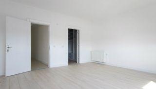 Современные Квартиры для Инвестиций в Кепезе, Анталия, Фотографии комнат-12