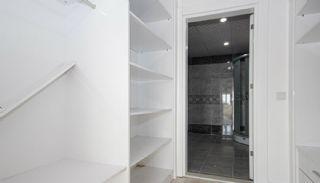 Современные Квартиры для Инвестиций в Кепезе, Анталия, Фотографии комнат-13