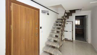 Современные Квартиры для Инвестиций в Кепезе, Анталия, Фотографии комнат-18