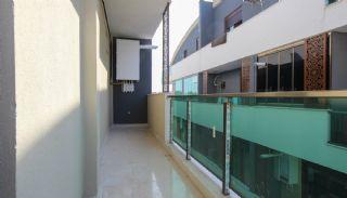 Современные Квартиры для Инвестиций в Кепезе, Анталия, Фотографии комнат-19