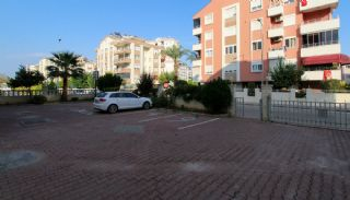 Cozy Apartments Close to Social Facilities in Lara Antalya, Antalya / Lara - video