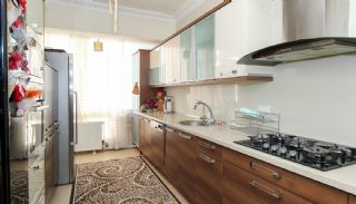 Cozy Apartments Close to Social Facilities in Lara Antalya, Interior Photos-4
