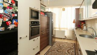 Cozy Apartments Close to Social Facilities in Lara Antalya, Interior Photos-5