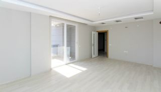 Recently Completed Flats at the Central Location of Antalya, Interior Photos-3