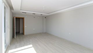 Recently Completed Flats at the Central Location of Antalya, Interior Photos-4